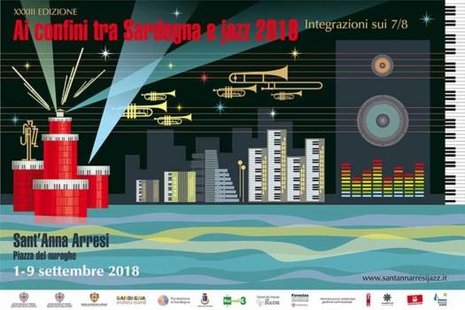 Conferenza stampa di presentazione della XXXIII edizione del festival